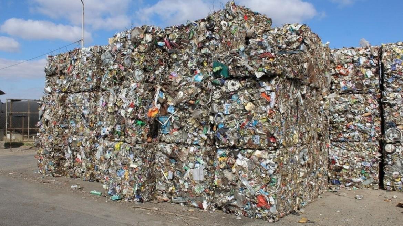 Регионального оператора для «мусорной реформы» в Хабаровском крае создадут с нуля