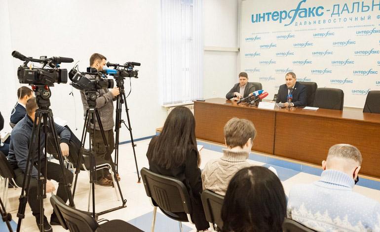 Мусорная реформа  в Хабаровском крае поставлена на паузу
